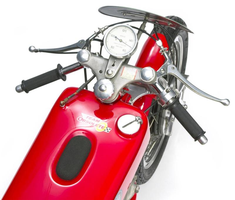 Benelli 248 GP 1958-b11