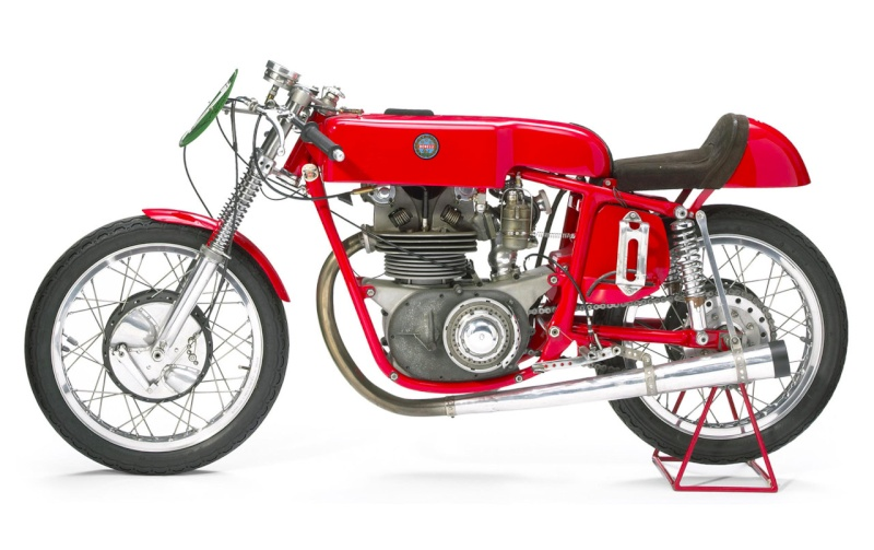 Benelli 248 GP 1958-b13