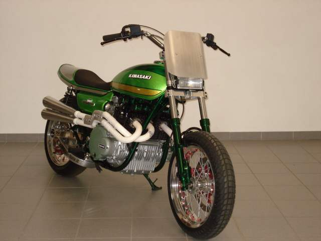 900 Kaïzee 1975-k11