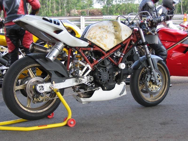 Turbo Paso 2006_k10