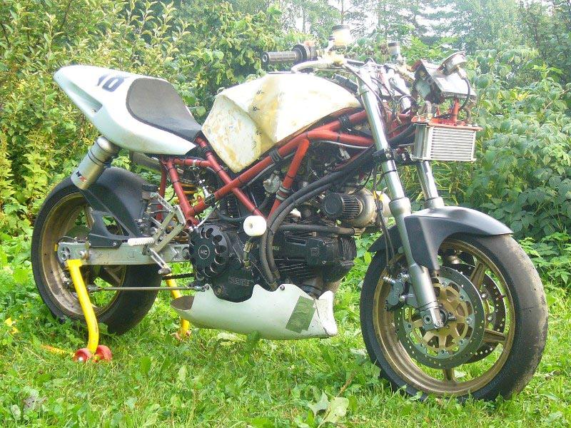 Turbo Paso 2006_r10