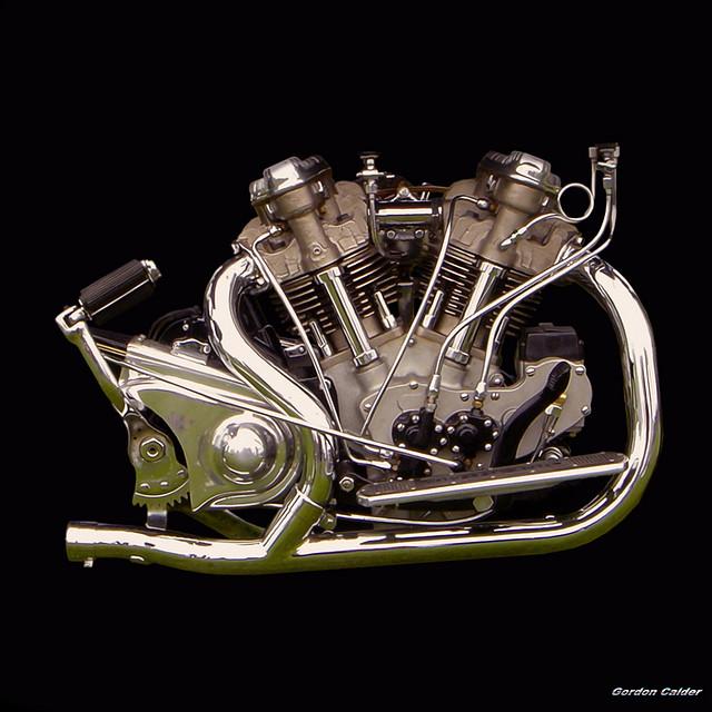 les plus beaux moteurs - Page 3 32300710