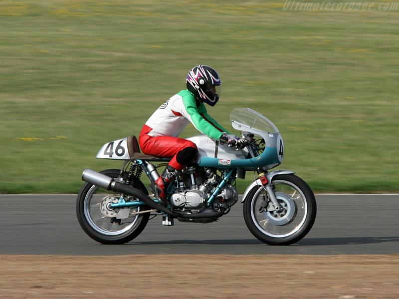 Ducati Paolini 386210
