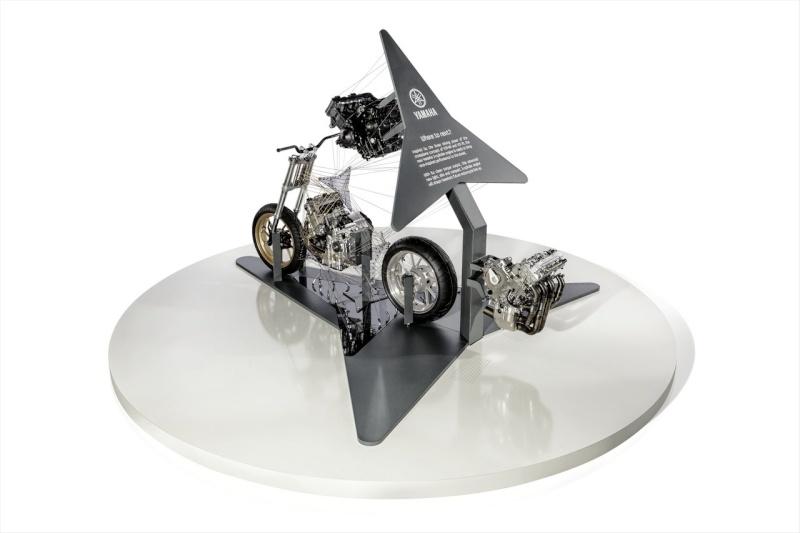 Yamaha 3 3_cili11