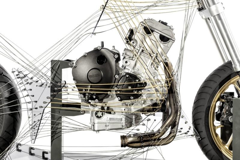Yamaha 3 3_cili12