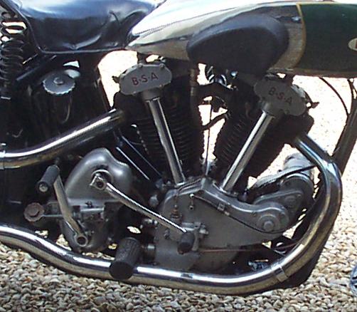 les plus beaux moteurs Bsay1310