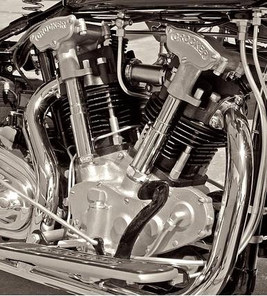 les plus beaux moteurs - Page 3 Corcke10