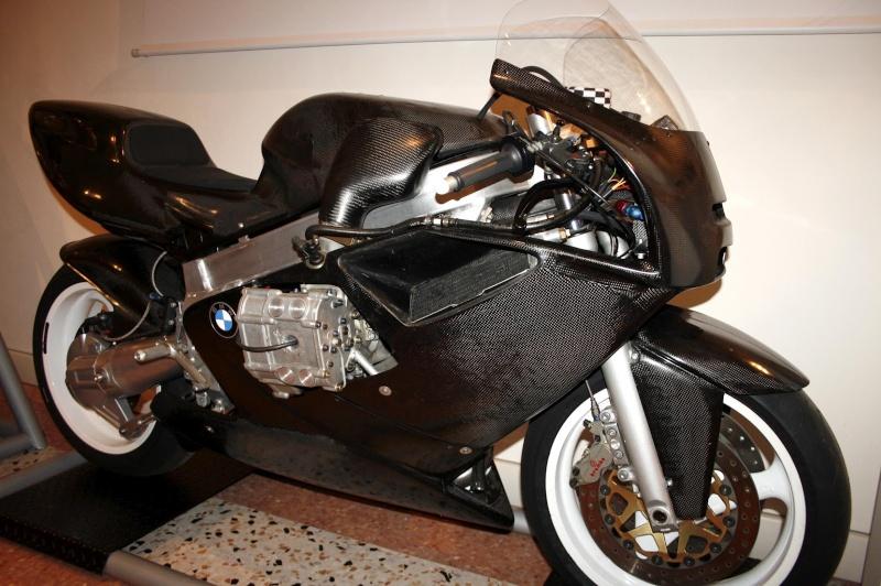 GS H2O Desmo-10