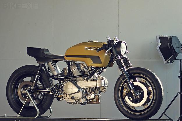 Pantah Ducati11