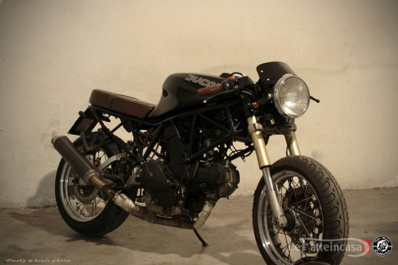 SS Dusty Iron Ducati16