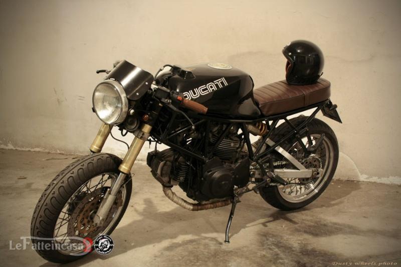 SS Dusty Iron Ducati17