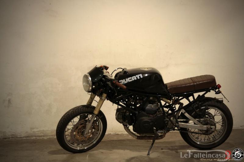 SS Dusty Iron Ducati18
