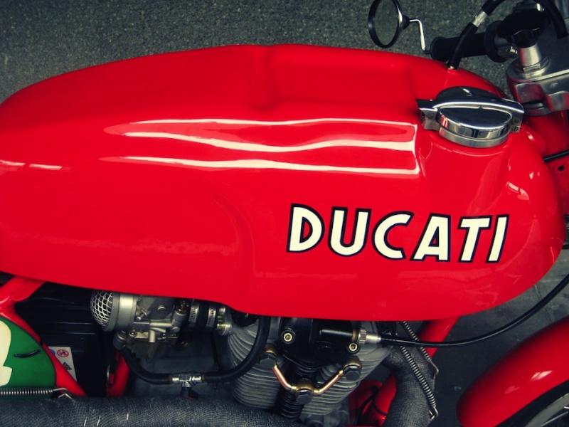 Ici on balance les Monos Ducati - Page 3 Ducati21