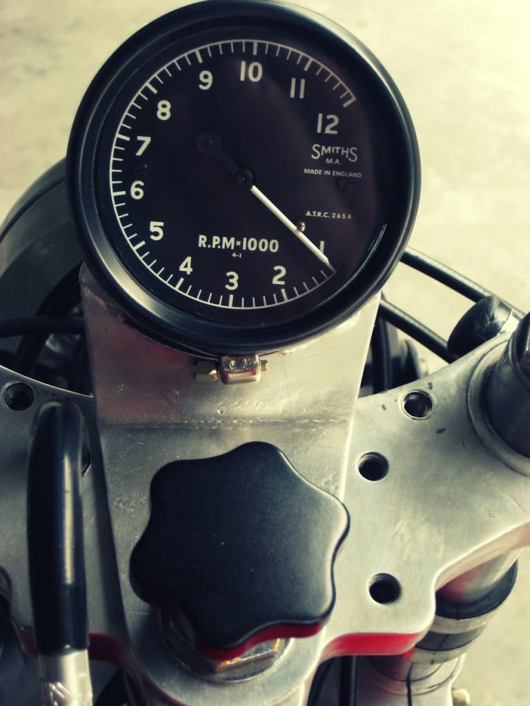 Ici on balance les Monos Ducati - Page 3 Ducati22