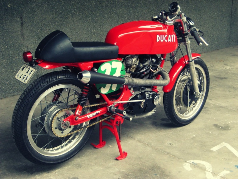 Ici on balance les Monos Ducati - Page 3 Ducati24