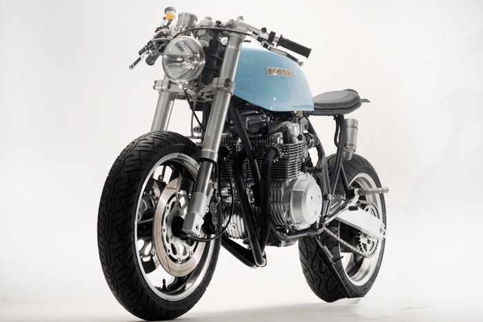 CB550 Inverted by LS Clean Honda-18