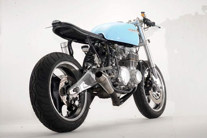 CB550 Inverted by LS Clean Honda-21