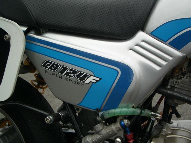 Spencer Replica Honda_12