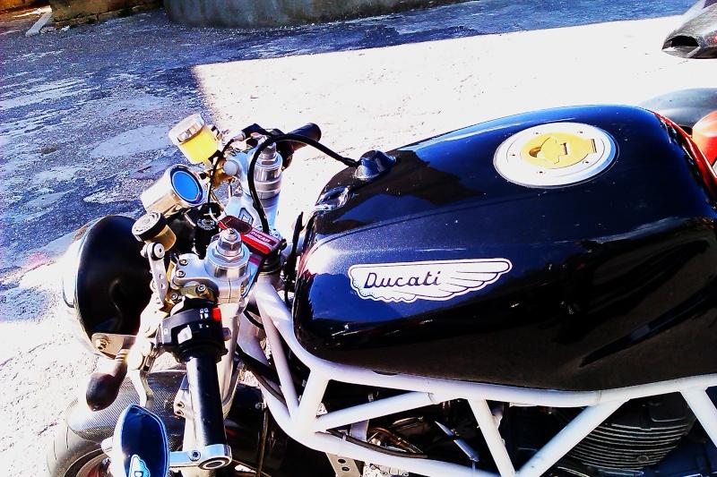 DUCATI 900SS Imag0012
