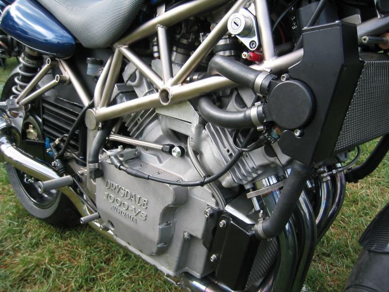 les plus beaux moteurs Img07510