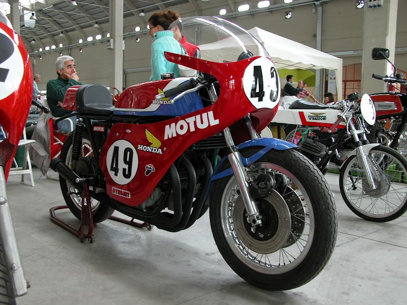 Duo de racers Img_0110
