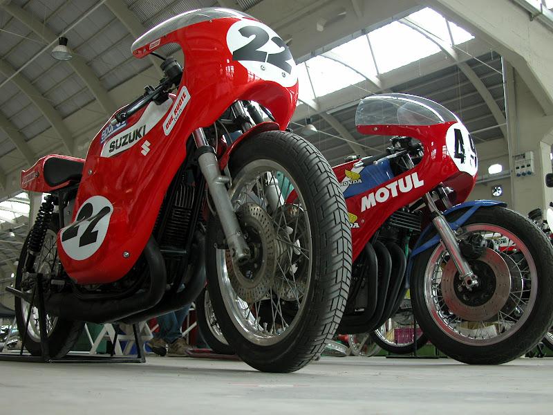 Duo de racers Img_0310