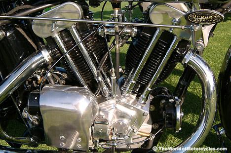 les plus beaux moteurs Jap-ve10