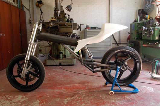 MJ Works 250RR Mjwork12