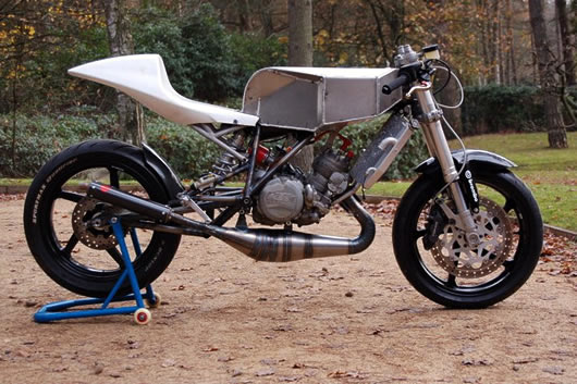MJ Works 250RR Mjwork14