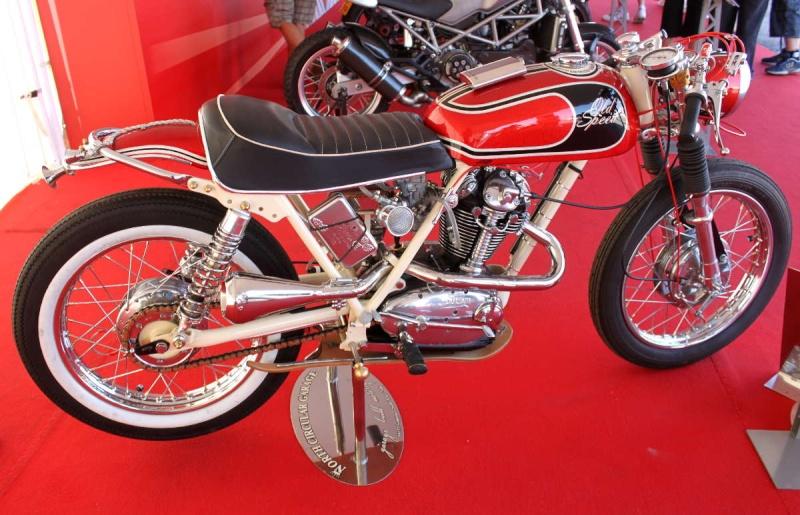 Ici on balance les Monos Ducati - Page 2 Oldspe10