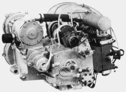 les plus beaux moteurs - Page 3 Opra10
