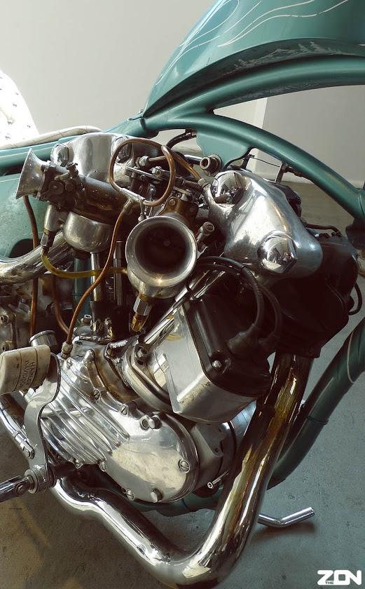 les plus beaux moteurs P1030711
