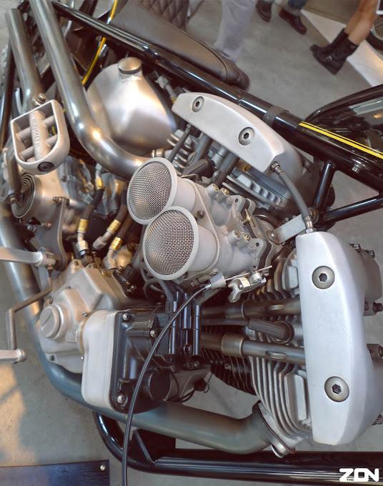 les plus beaux moteurs P1030810