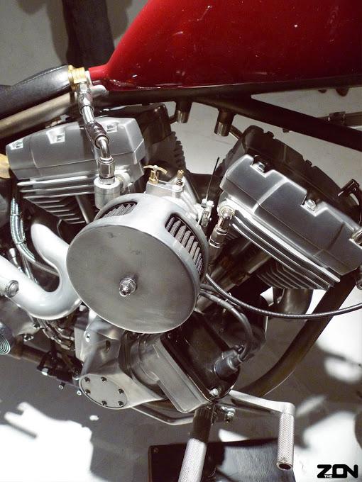 les plus beaux moteurs P1040011