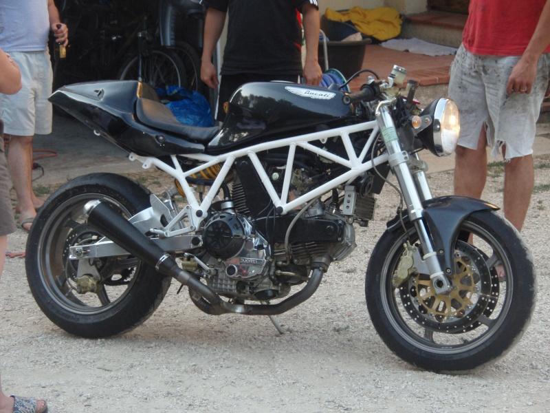 DUCATI 900SS P7310012