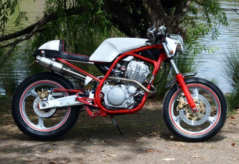 SRX250 Pa165311