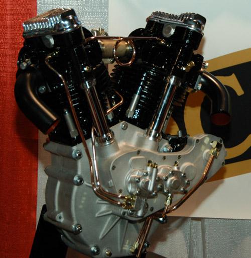 les plus beaux moteurs - Page 3 Photoi10