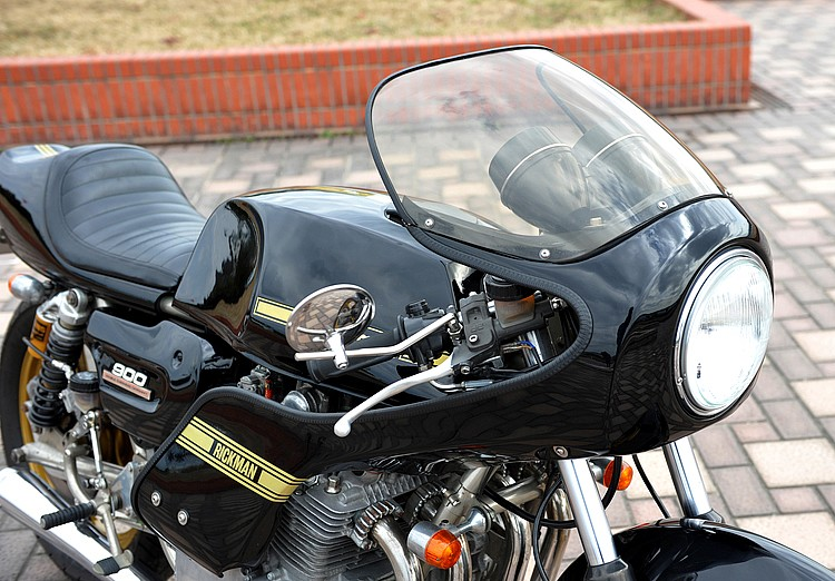 Z900 Rickman Rickma12