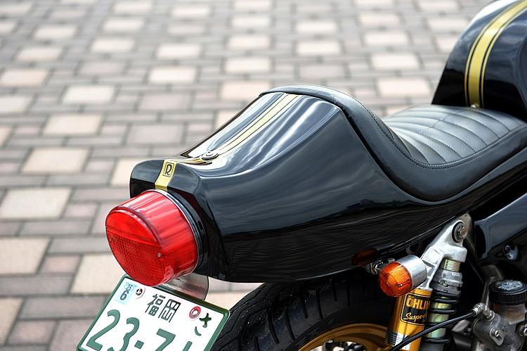 Z900 Rickman Rickma16