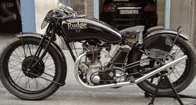 Rudge Racer 1930 Rudge_10