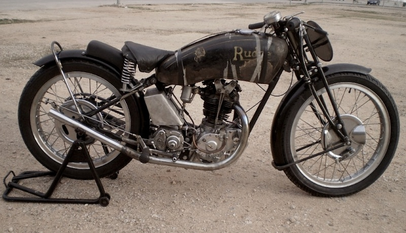 Rudge Racer 1930 Rudge_11