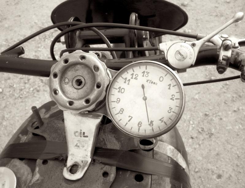 Rudge Racer 1930 Rudge_13