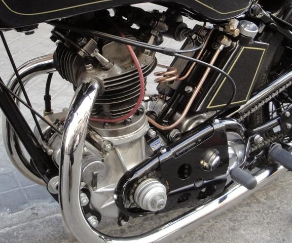 Rudge Racer 1930 Rudge_14
