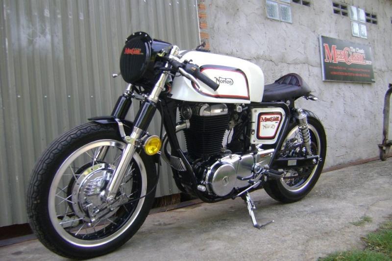 Suz' 400 made in Thailande Suzuki11