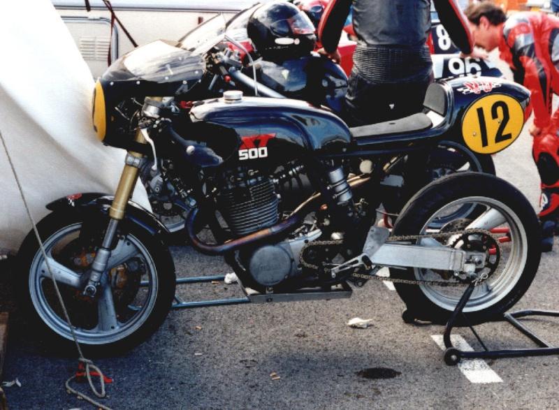 Japan Racer - Page 4 Xt500b10