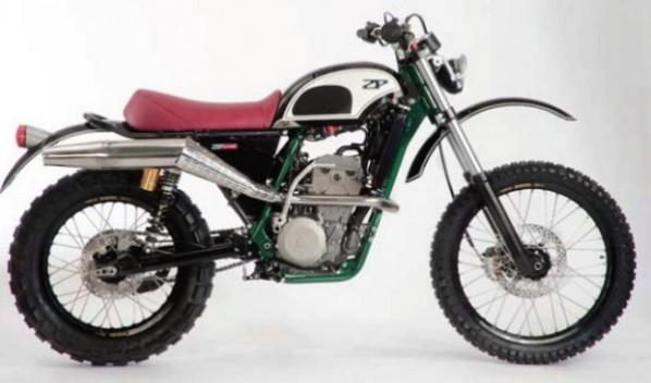 ZP Sport 449 Zpspor11