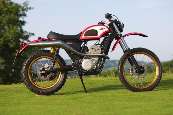 ZP Sport 449 Zpspor12