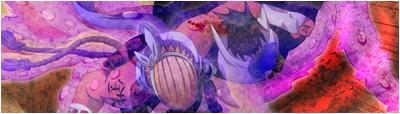 Naruto: Sekai no nindo Hachib10