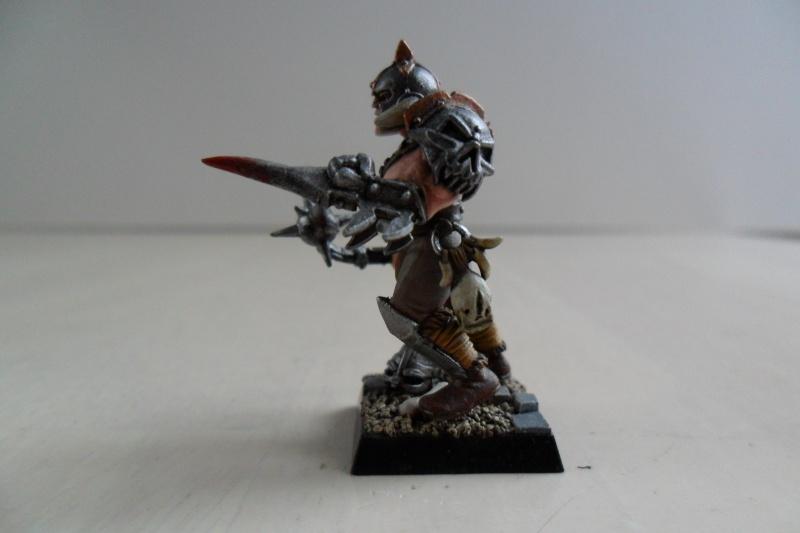 Cornelius' Hired Swords Mo3_0010