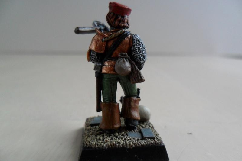 Cornelius' Hired Swords Mo3_0013